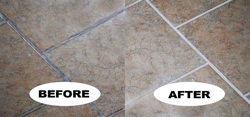 Tile And Grout Cleaning Steamway Carpet Upholstery